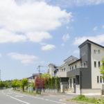 高品質な二世帯の注文住宅なら名古屋市で